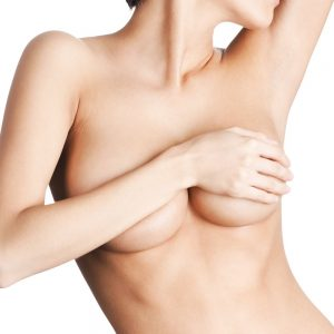 breast augmentation turkey