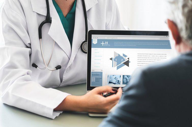 antalya health medical services