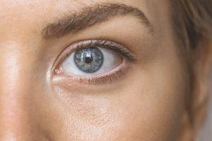 eyelift surgery turkey