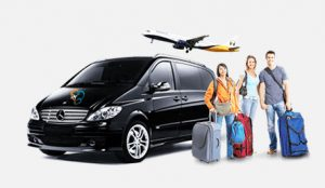transfer services antalya